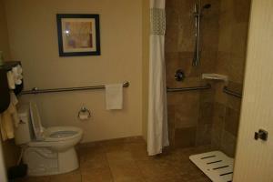 Hotel Hampton Inn & Suites Glendale-westgate