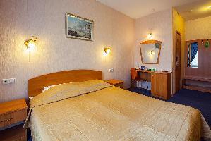 Hotel Nevsky Express