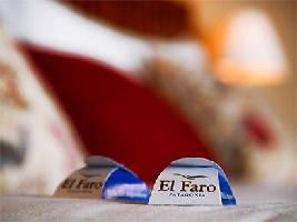 Don El Faro Boutique Hotel And Spa