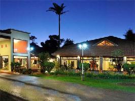 Orquideas Hotel And Cabanas
