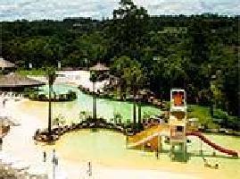 Hotel Mabu Thermas Grand Resort