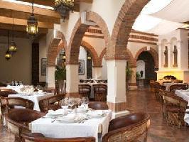 Hotel Crowne Plaza Belem