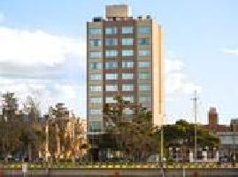 Hotel Australis Yene Hue Puerto Madryn