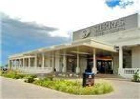 Howard Johnson Sierras Hotel Y Casino