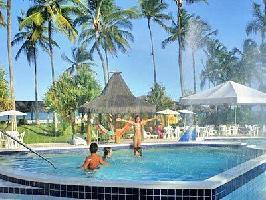 Hotel Resort Tororomba