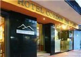 Cordon Del Plata Hotel