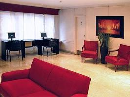 Salles Hotel