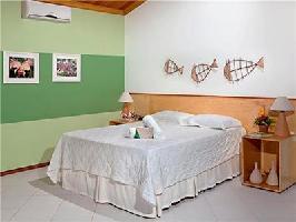 Hotel Karapitangui