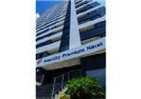 Hotel Intercity Natal