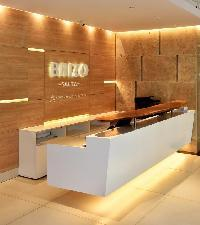 Hotel Brizo Salta