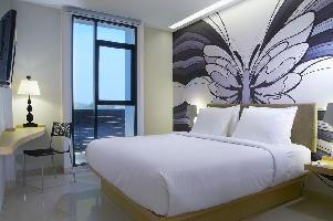 Hotel Artotel Surabaya