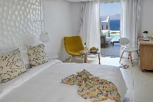 Hotel Myconian Kyma