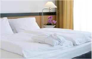 Hotel Holiday Inn City Centre East Prenzlauer Allee