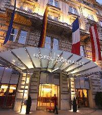 De France Hotel