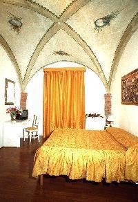 Hotel Il Casato Residence