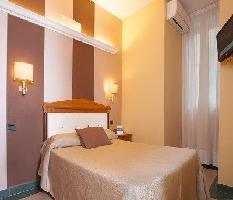 Touring Hotel Bologna
