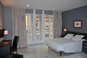 Apartamentos Principe 11