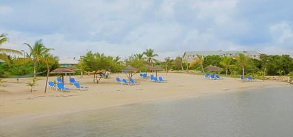 Hotel Verandah Resort & Spa - All Inclusive