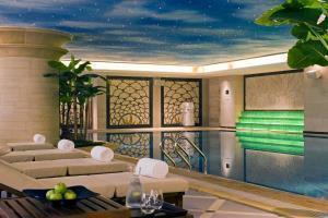 Hotel Sofitel Wanda Beijing