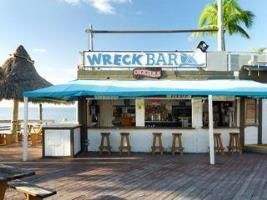 Hotel Postcard Inn Beach Resort & Marina At Holiday Isle