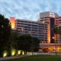 Hotel Irvine A Lifestyle Hotel