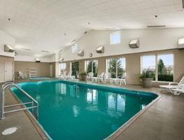 Hotel Days Inn Rapid City