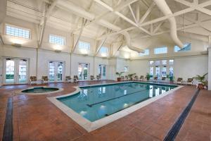 Hotel Wyndham Governors Green Resort