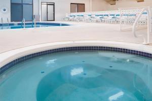 Hotel La Quinta Inn & Suites Clifton