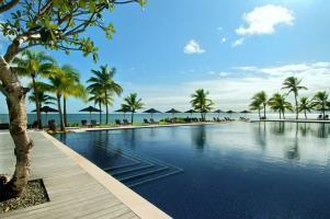 Hotel Hilton Fiji Beach Resort & Spa