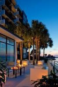 Hotel Sandestin Golf & Beach Resort