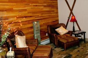 Hotel Vail Racquet Club Mountain Resort
