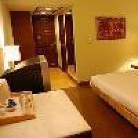 Hotel Mapple Abhay Jodhpur