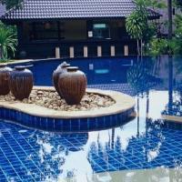 Hotel Ramayana Koh Chang Resort & Spa