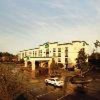 Hotel Holiday Inn Express Bradenton East Lakewood Ranch