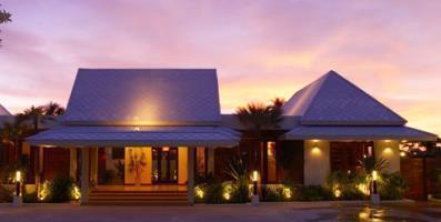 Hotel Beach Boutique Resort