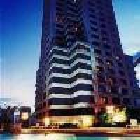 Hotel Holiday Inn Manila Galleria