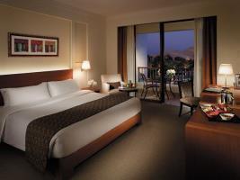 Hotel Shangri-la Barr Al Jissah Resort & Spa - Al Waha