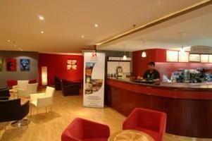 Hotel Inn & Go Kuwait Plaza