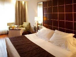 Hotel Eurostars Diana Palace
