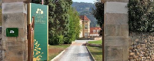 Hotel Domus Selecta Cason De La Marquesa