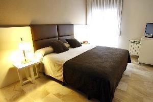 Apartamentos Los Girasoles