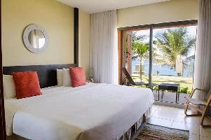 Hotel Pestana Bahia Lodge