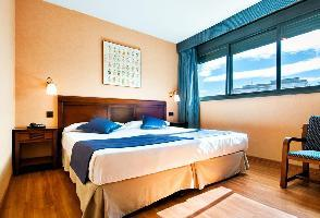 Hotel MC Las Provincias