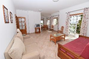 Praia Da Lota Resort - Apartments