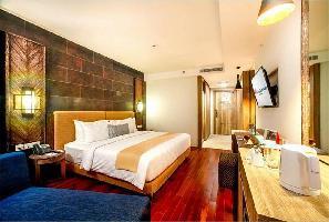 Hotel Swiss-belresort Pecatu
