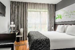 Hotel Eurostars Lex