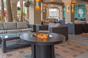 Hotel Crowne Plaza Orlando ¿ Universal Blvd