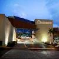 Hotel Marriott Tuxtla Gutierrez