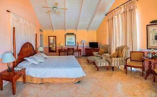 Hotel Fiesta Americana Punta Varadero All Inclusive