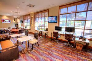 Hotel Holiday Inn Tampa Westshore